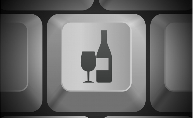 How software can simplify compliance for wine importers and distributors